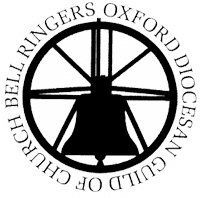 The Oxford Diocesan Guild of Church Bellringers